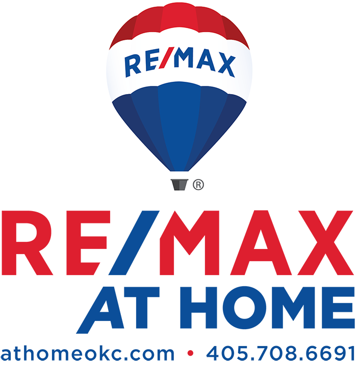 REMAX-at-home-Logo
